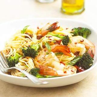 Spicy-shrimp-pasta-r122810-ss_medium
