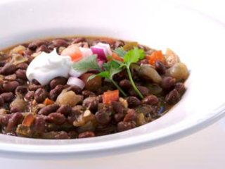 Zesty-black-bean-soup-59-ss_medium