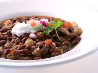 Zesty-black-bean-soup-59-ss_medium