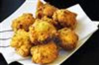 Hushpuppies_medium