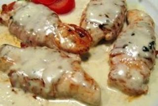 Creamy-bacon-wrapped-chicken_medium