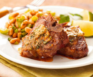 Lamb-chops-and-beans-with-chile-butter-r089599-ss_medium