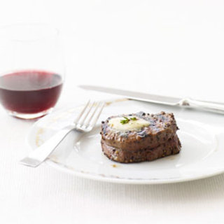 Peppered-beef-tenderloin-with-roasted-garlic-herb-butter-1562-ss_medium