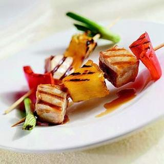 Ginger-tuna-kabobs-r049952-ss_medium