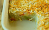 Mashedpotatocasserole300w_thumb