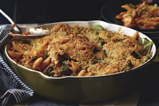 Chicken-penne-pasta-bake-61984_medium