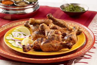 Indian-tandori-bbq-chicken_medium
