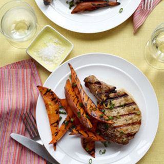 Grilled-pork-chops-and-sweet-potato-wedges-recipe-lg_medium