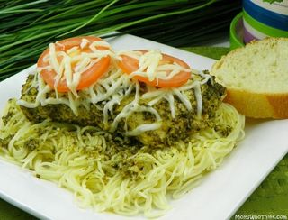 Pesto_chix_2_medium