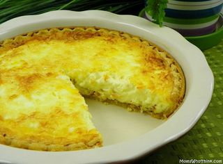 Bacon_n_cheese_quiche_2_medium
