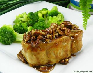 Honey_pecan_chops_1_medium