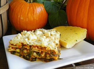 Veg_lasagna_1_medium