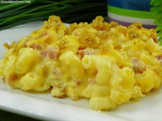 Ham_mac_n_cheese_3_medium