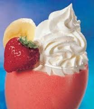 Applebees_bananaberry_freeze_medium