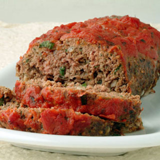 Meat-loaf-ck-1160605-l_medium