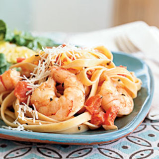 Spicy-shrimp-ck-1662887-l_medium