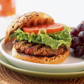 Turkey-burger-ck-457204-l_medium