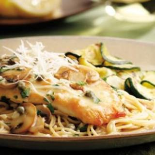 Chicken_piccata_with_pasta___mushrooms_medium