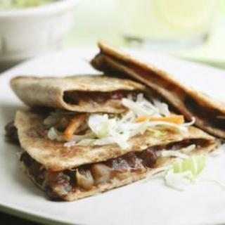 Barbecue_portobello_quesadillas_medium