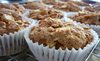 Apple_muffins_4_thumb