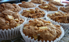 Apple_muffins_1_thumb