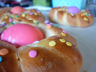 Easter_bread_1_medium