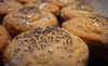 Lemon_poppyseed_muffins_3_thumb
