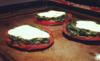 Balsamic_tomatoes_thumb