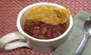 Hearty-turkey-chili-in-a-mug_thumb