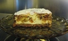 Carrot_cake_cheesecake__640x416__thumb