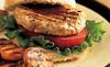 Turkey-burger-ck-226398-l_thumb