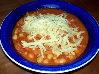 Chilli_beans_small_medium
