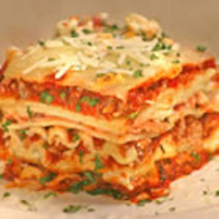 Lasagna2_medium