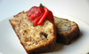 Banana-bread_thumb