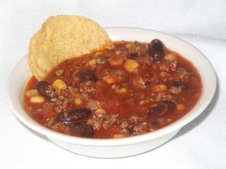 Taco_soup_019_medium