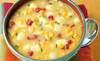 1205218673_corn_chowder_thumb