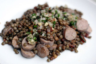20080723-dinnertonight-lentils_medium