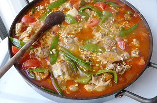 Paella10_medium