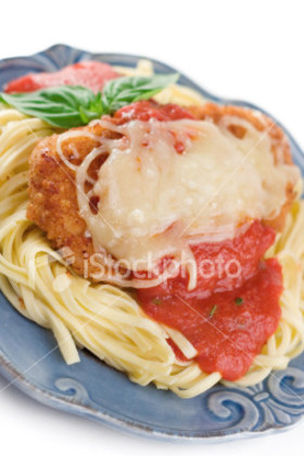 Istockphoto_1166028_chicken_parmesan_medium