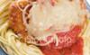 Istockphoto_1166028_chicken_parmesan_thumb