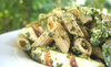 Chicken_pesto_pasta_thumb
