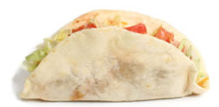 Taco_soft_shell_medium