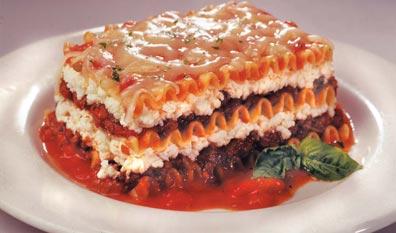 [Image: Lasagna-pix-only.jpg]