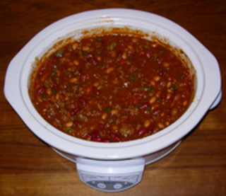 Chili_medium