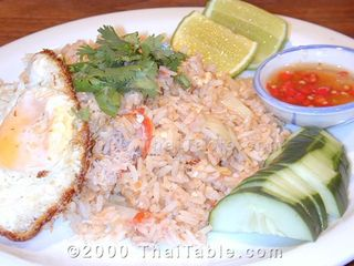 Friedrice_medium