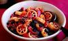 Southwestern-chili-pasta-ghk0207_thumb