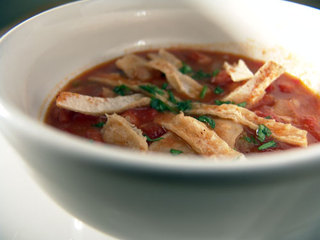 Tortilla_soup_medium