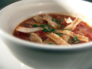 Tortilla_soup_medium