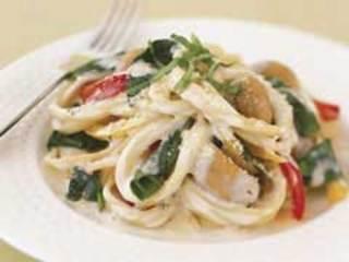 Veggie_pasta_primavera_medium