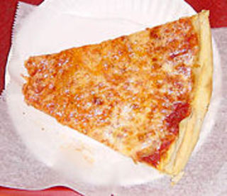 180px-newyorkslice_medium